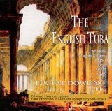 CD: The English Tuba