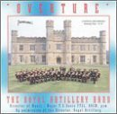 CD: Overture