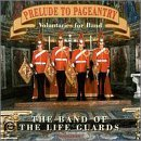 CD: Prelude to Pageantry
